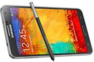 Update Galaxy Note 3 (Exynos 5) to N900XXUDNA9 Android 4.4.2 KitKat Firmware