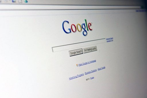 A court in Japan has told Google it must de-link words in its autocomplete function to prevent the search engine suggesting criminal acts when users type one man's name