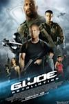 Poster of G.I. Joe: Retaliation