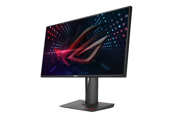 Asus ROG Swift PG279Q review - Yahoo Finance