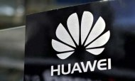 Huawei To Unveil £1.2bn UK Investment