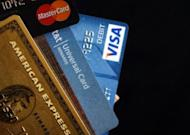 US authorities have ordered the seizure of 36 websites engaged in selling and distributing stolen credit card numbers, officials said Thursday