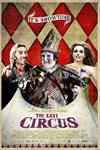 Poster of The Last Circus