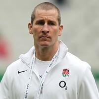 Stuart Lancaster values tour matches as it allows him to look at players in his squad