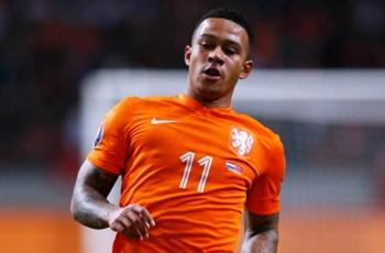Scout Report: Memphis Depay - did the Manchester United target impress for Netherlands?