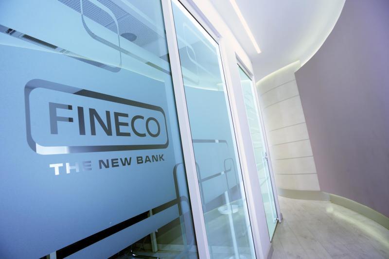 FinecoBank: impatti attesi dal limite imposto alla leva sui CFD
