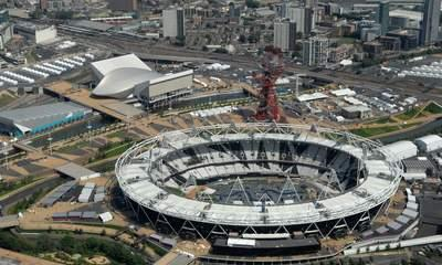 Olympic Stadium: Dismay Over Delayed Future