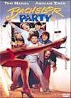 Poster of Bachelor Party