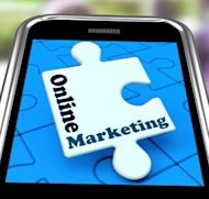 Creating Sucessful Online Promotions image ID 100129201