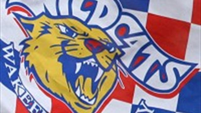 Rugby League - Poore avoids ban