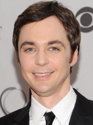 'Big Bang Theory's' Jim Parsons to Exec Produce TV Series Based on Digital Hit 'Prodigies'
