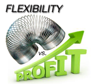 Customer Flexibility vs. Profitability: Are You Giving Away Too Much? image Screen Shot 2013 03 25 at 11.06.30 AM4