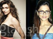 Deepika's 3 different avatars in YJHD, RAM LEELA and CHENNAI EXPRESS
