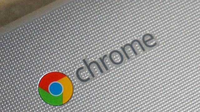 FCC data hints at upcoming premium Asus Chromebook 2-in-1