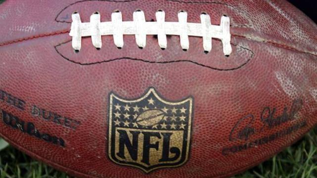 American Football - Man charged in fan beating death outside NFL game