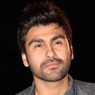 Arya Babbar's Wedding Stalled Owing To Grandfather's Demise