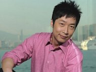 Steven Ma to return to TVB?