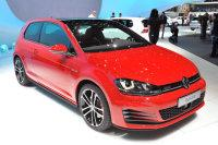VW may not bring diesel Golf GTD to US after all