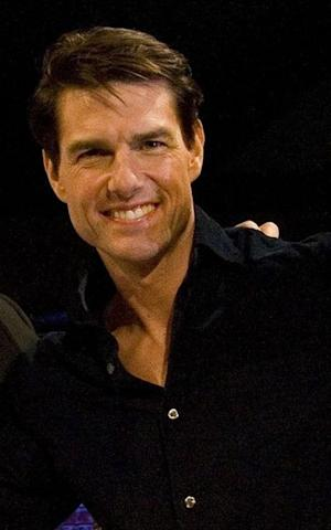 Tom Cruises Files $50 Million Lawsuit: Other Disputes Related to His Character