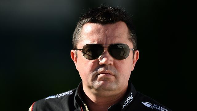 Formula 1 - Lotus sure more teams will miss test