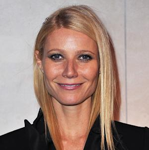 5 British Beauty Products Gwyneth Paltrow Can't Live Without