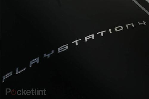 PS4: Everything you need to know. Sony, PlayStation, PS3, PS4, Gaming, Features 0
