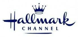 Hallmark Channel Adds Second Original Series 'When Calls The Heart', Renews 'Home & Family'