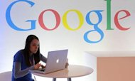 Google's Gmail Service Hit By Interruption