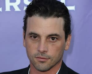 Pilot Scoop: Skeet Ulrich Snags Dual Role in NBC Zombie Drama Babylon Fields