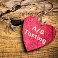 3 Marketing Tools for A/B Testing Your Heart Out image ab testing.jpg