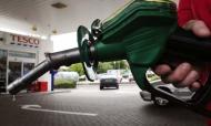 Fuel Duty: Chancellor Osborne Under Pressure