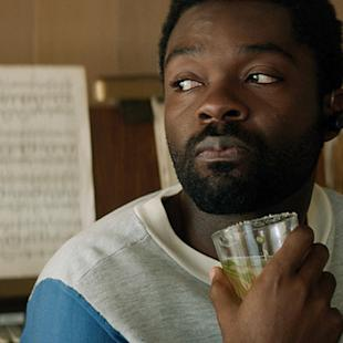David Oyelowo on Commanding the Screen Solo for 90 Minutes in HBO's 'Nightingale'