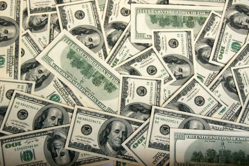 Cruciale la dinamica del dollaro: cosa aspettarsi per le Borse?