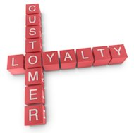 5 Jobs for Tomorrow's Customer Service Team image customer loyalty