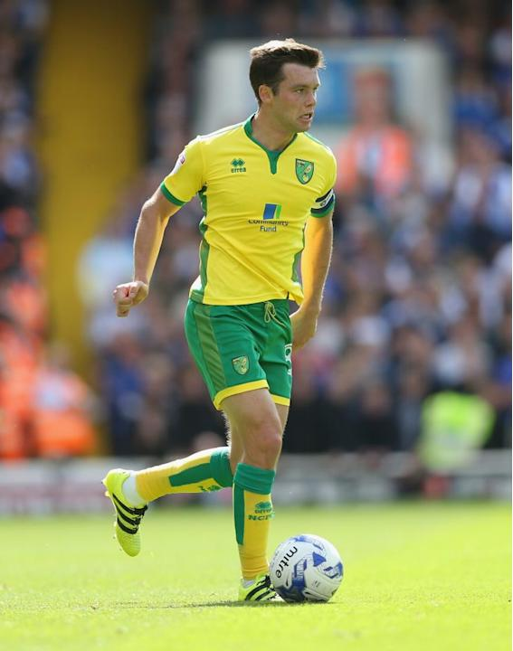 Victory over Wolves was welcome but Norwich City and Alex Neil have been here before