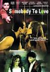 Poster of Somebody to Love