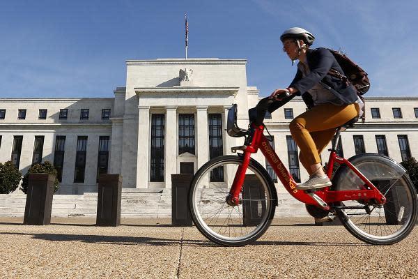 Fed, riduzione di bilancio da ottobre. Attesi tre rialzi nel '18