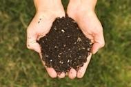 Piling Up: Composting and Waste Management Made Easy