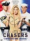 Poster of Chasers
