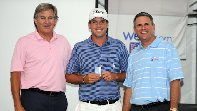 Cox Classic Presented by Lexus of Omaha - Final Round