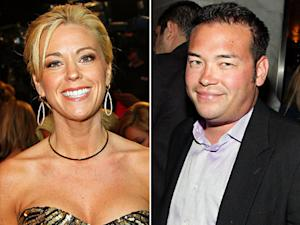 """Jon Gosselin: Kate and I Are """"Doing Our Best to Co-Parent"""""""