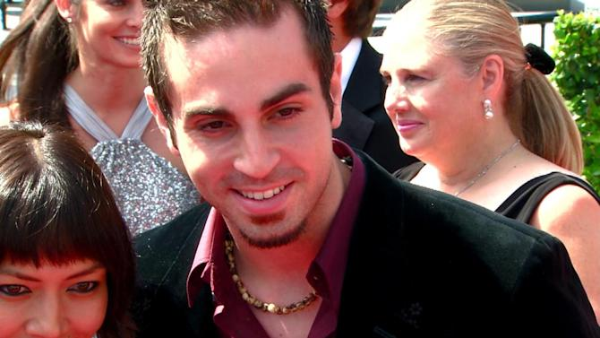 Wade Robson Speaks About Alleged Michael Jackson Sexual Abuse