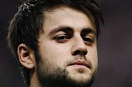 Fabianski hoping to challenge Szczesny for Arsenal No. 1 spot