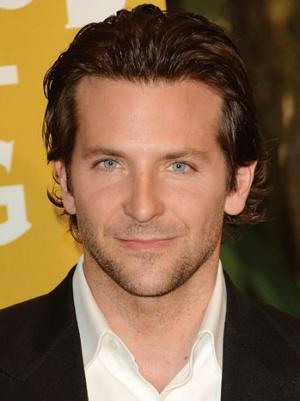 Bradley Cooper Replacing Jude Law in 'Jane Got a Gun'
