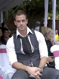 William Levy podría salir de Dancing With The Stars