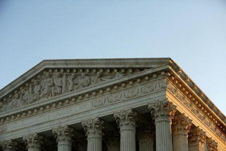 U.S. top court rules for employer in retiree benefits fight