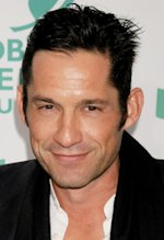 Enrique Murciano | Photo Credits: Gregg DeGuire/Picture Group