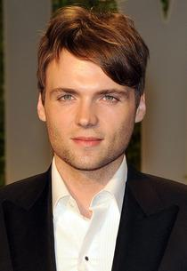 Seth Gabel  | Photo Credits: George Pimentel/WireImage