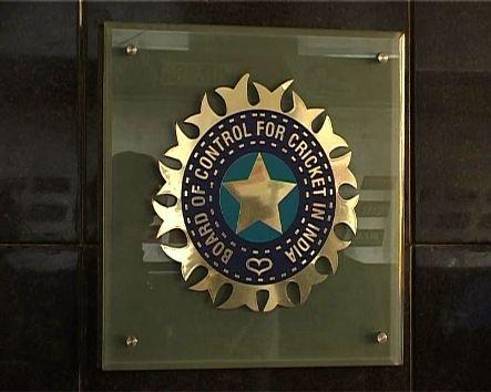 India to host 2016 World T20 and 2023 ODI World Cup