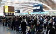 Heathrow Investment 'To Raise Ticket Prices'